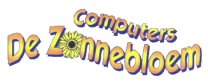 www.computersdezonnebloem.be